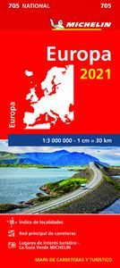 MAPA NATIONAL EUROPA 2021 (11705)