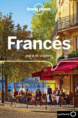 FRANCES PARA EL VIAJERO 5
