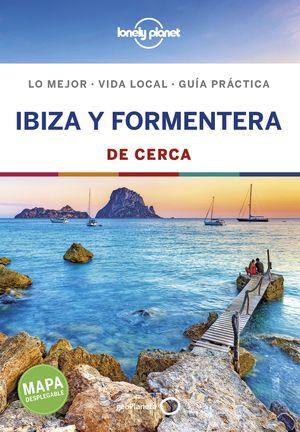 IBIZAY FORMENTERA DE CERCA 3