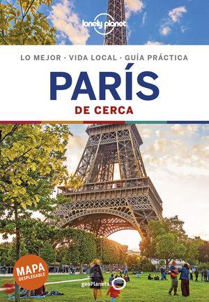 PARIS DE CERCA 6