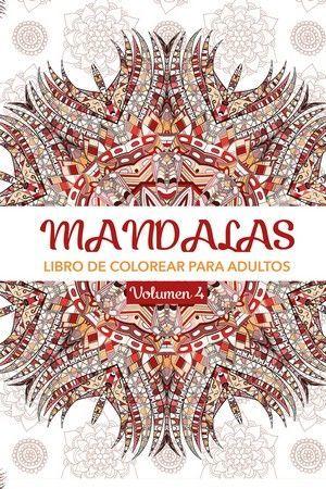 MANDALAS 4