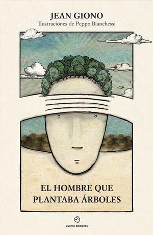 HOMBRE QUE PLANTABA ARBOLES,EL