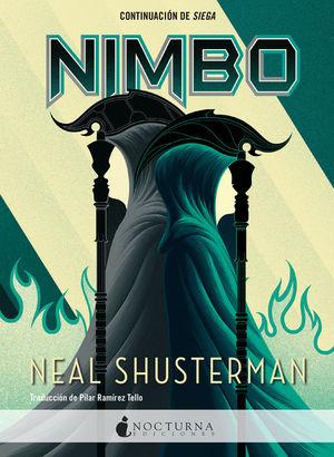 NIMBO