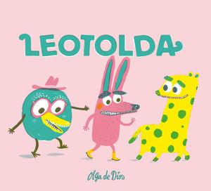 LEOTOLDA.