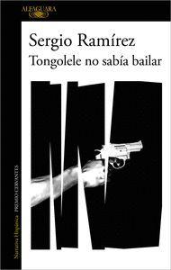 TONGOLELE NO SABIA BAILAR