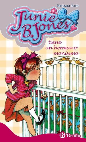 0317JUNIE B. JONES MONISIMO