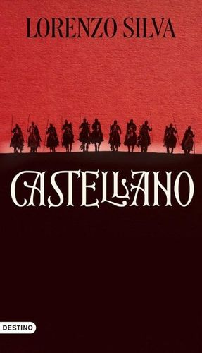 CASTELLANO