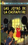 JOYAS DE LA CASTAFIORE(C)