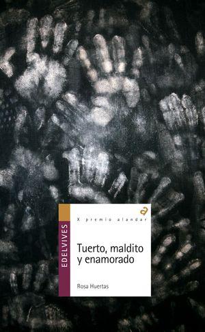 TUERTO MALDITO Y ENAMORADO P.ALANDAR JUVENIL 2010