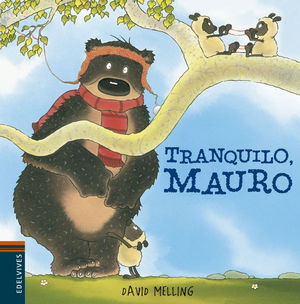 TRANQUILO, MAURO