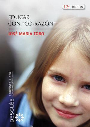 EDUCAR CON CORAZON