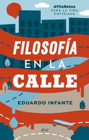 FILOSOFÍA EN LA CALLE