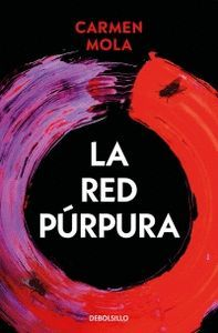 LA RED PURPURA