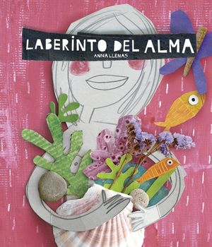 LABERINTO DEL ALMA. CROSS BOOKS