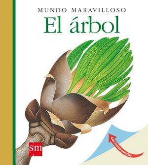 MUM. 6 EL ARBOL(N)