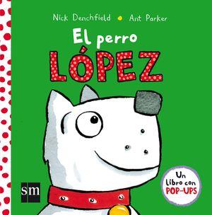 PERRO LOPEZ,EL
