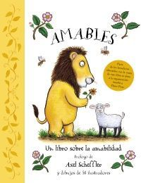 AMABLES