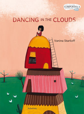 DANCING IN THE CLOUDS