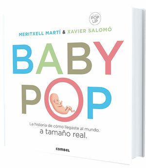 BABY-POP ESP