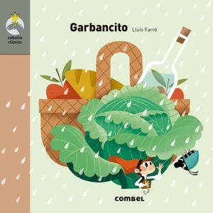 GARBANCITO