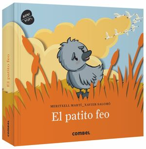 EL PATITO FEO - MINIPOPS