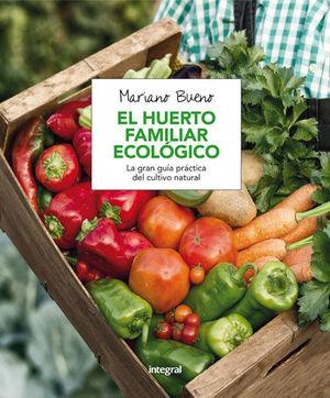 EL HUERTO FAMILIAR ECOLOGICO.INT