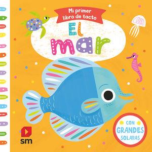 MPLT.EL MAR