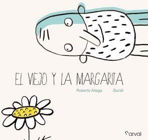 VIEJO Y LA MARGARITA, EL