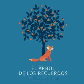 ARBOL DE LOS RECUERDOS, EL