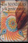 MANDALAS Y LA GENTE MAYOR