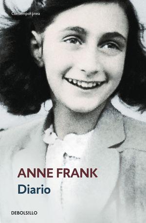 DIARIO DE ANA FRANK DBBS