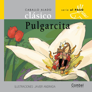 PULGARCITA-PASO CLAS. PALO
